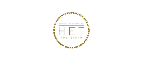 Het Amsterdam
