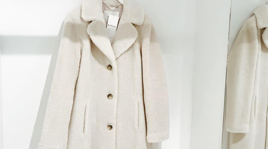 Shop herfst en winter jassen