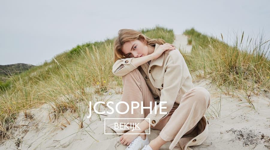 shop jcsophie online