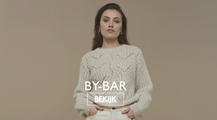 by-bar online