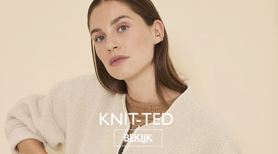 knit-ted online