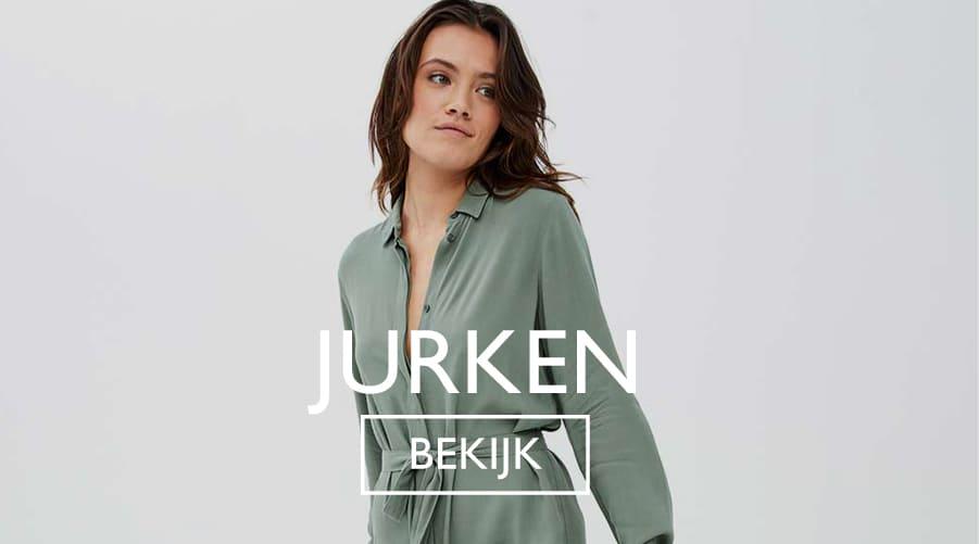 jurken online