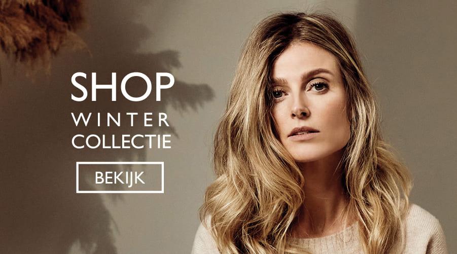 shop winter collectie
