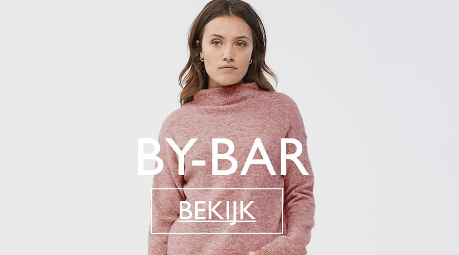 shop By-Bar collectie