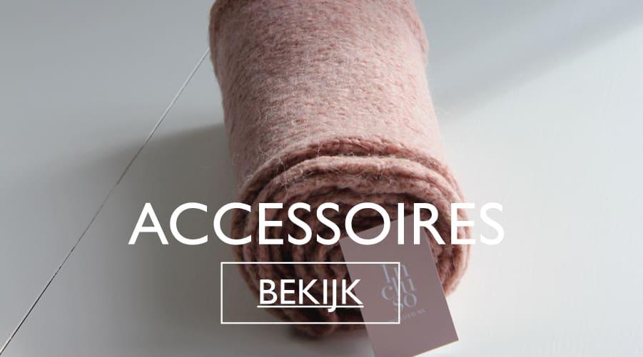 shop accessoires